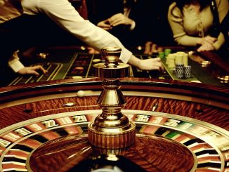 How You Can Promote Online Casino